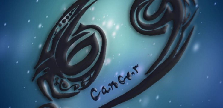 Vedic Astrology – Full moon in Cancer