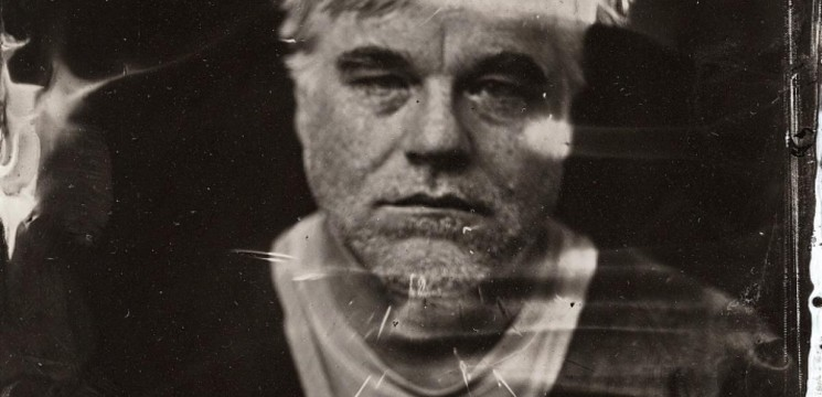 Philip Seymour Hoffman Astrology