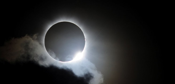 Vedic astrology – Solar Eclipse in Libra