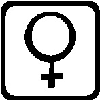 Vedic Astrology Friday August 3, 2012