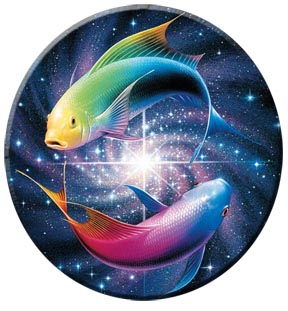 Vedic Astrology Full Moon in Pisces – September 29
