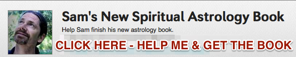 Sam_s_New_Spiritual_Astrology_Book___Indiegogo 2