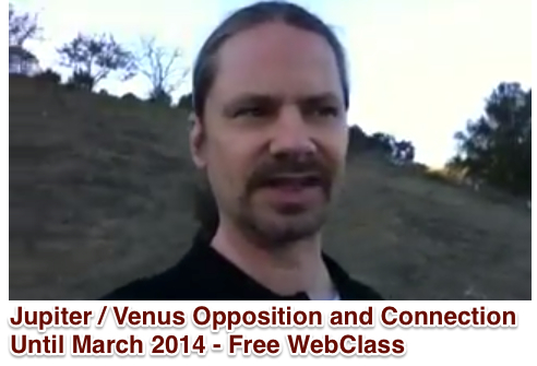Jupiter_Venus_Connection_Until_March_2014_-_YouTube