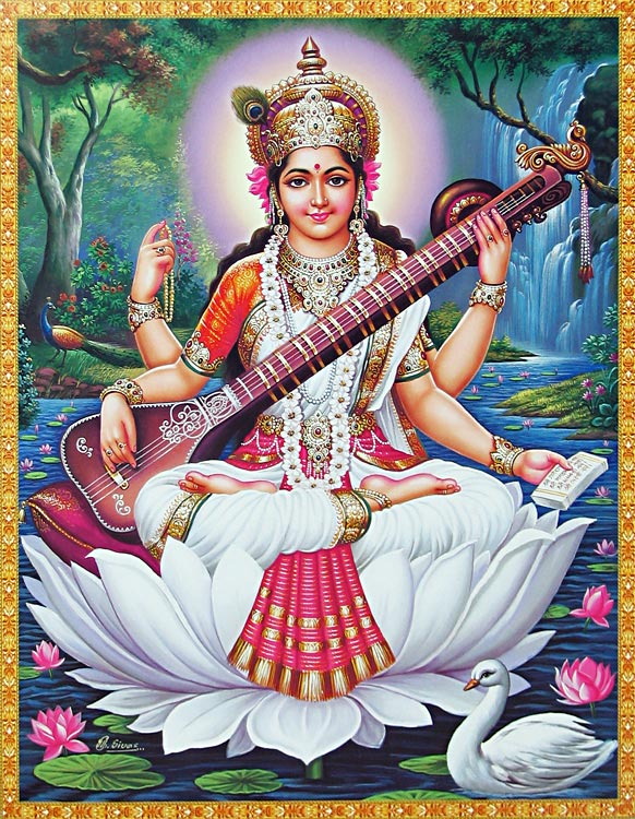 saraswati-goddess-of-music-CJ27_l